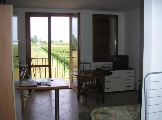 Appartamento in vendita Rif. 11071894