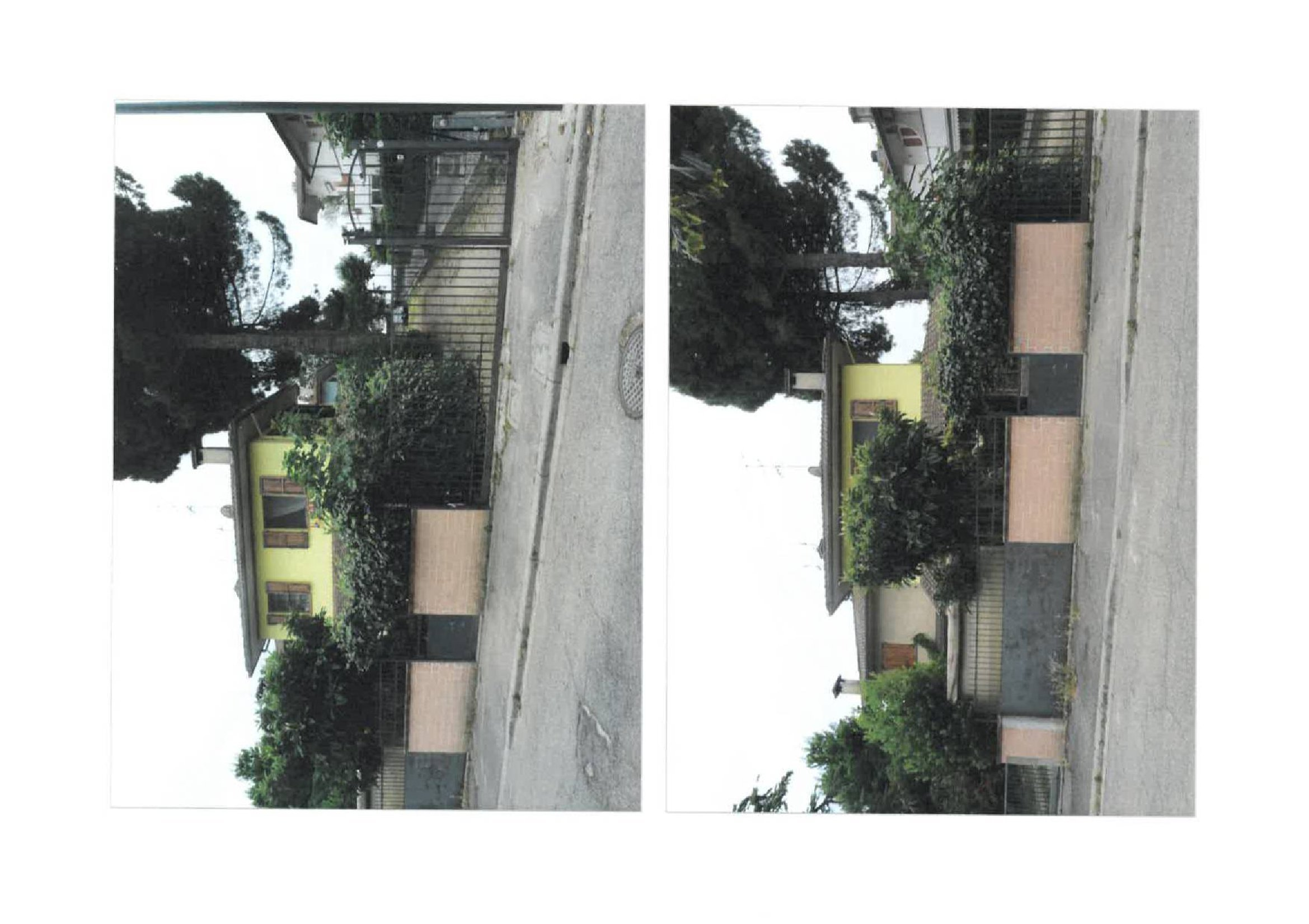 Appartamento RAVENNA RA1075031