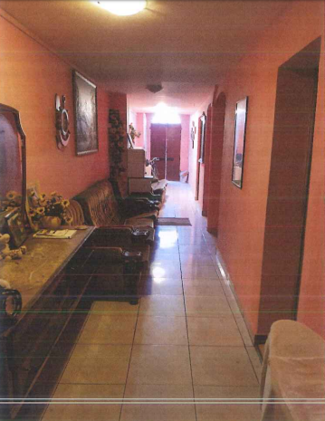 Appartamento MASSA LOMBARDA RA1078850