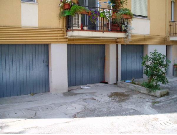 vendita appartamento ravenna  via Baiona, 12 47250 euro  4 locali  88 mq