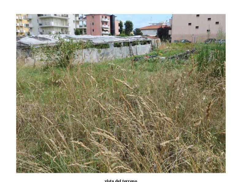 Terreno agricolo in vendita a Rimini (RN)