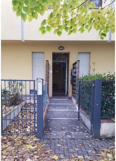 Appartamento ALFONSINE RA1085830