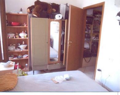 Appartamento FAENZA RA1085841