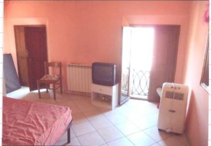Appartamento FAENZA RA1085842