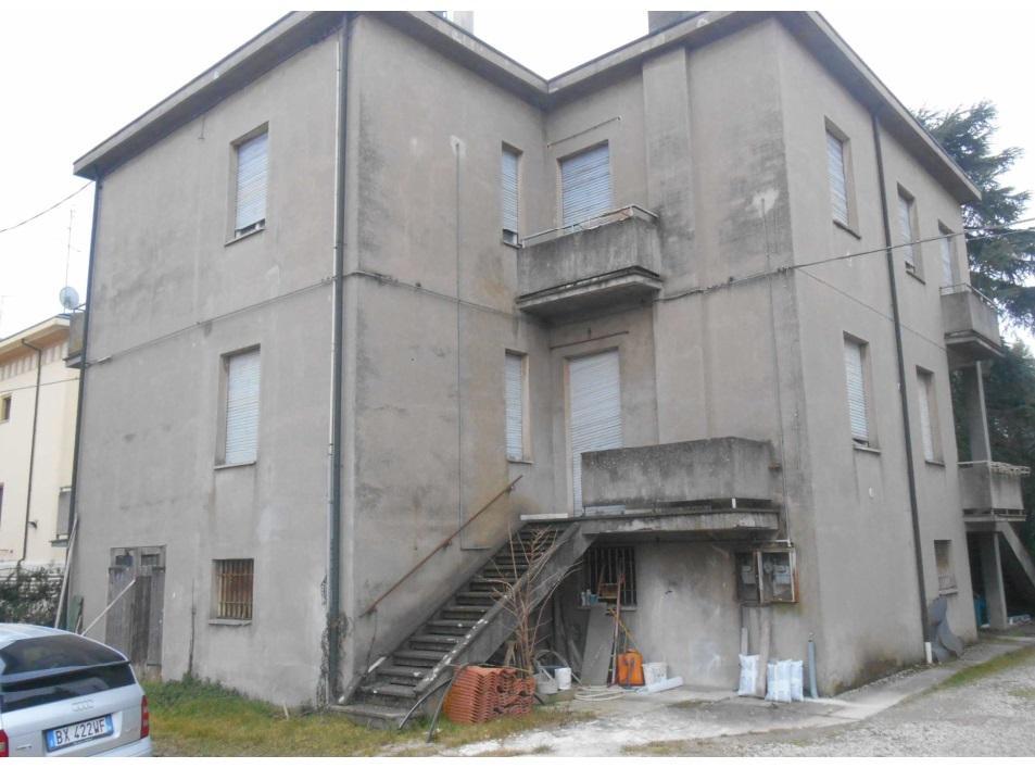 Appartamento in vendita Rif. 10919050