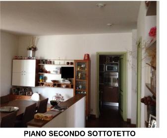 Appartamento FAENZA RA1089904