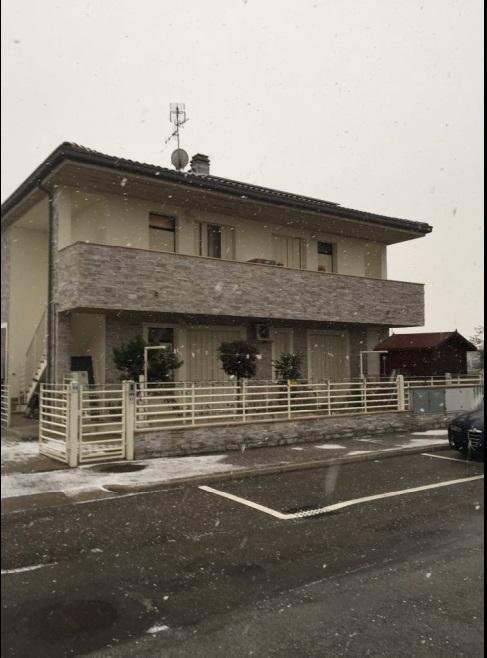 Appartamento RAVENNA RA1095498