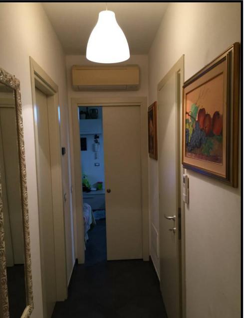 Appartamento RAVENNA RA1095499