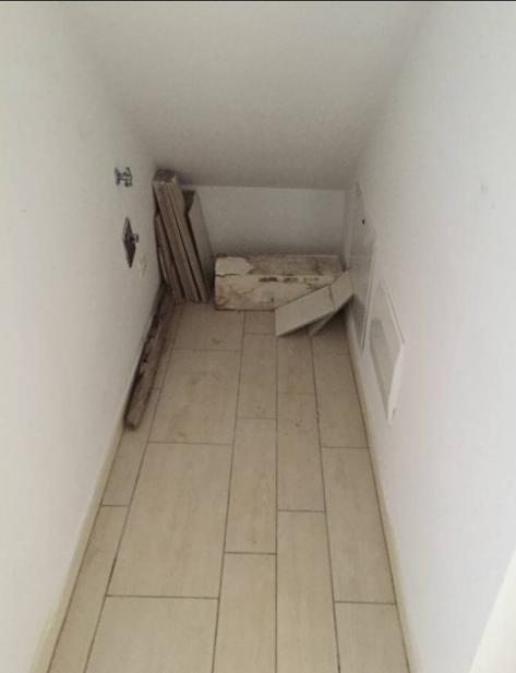 Appartamento RAVENNA RA1095500
