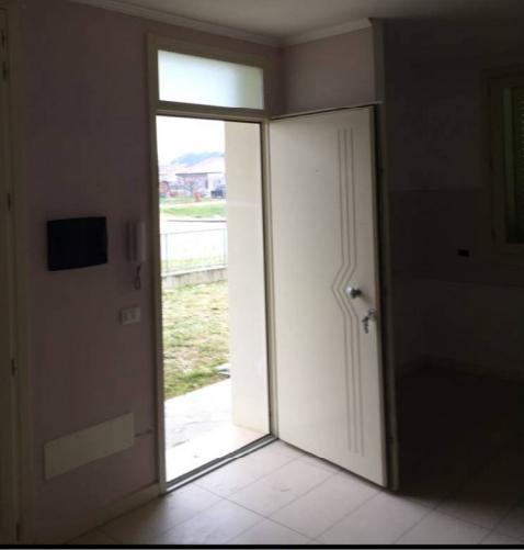 Appartamento RAVENNA RA1095501