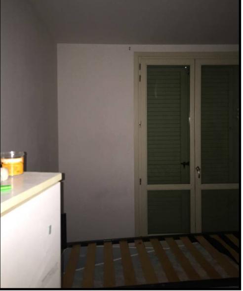 Appartamento RAVENNA RA1095502