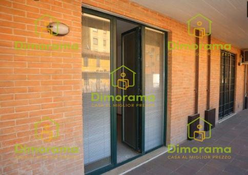 Ufficio in vendita Rif. 11002242