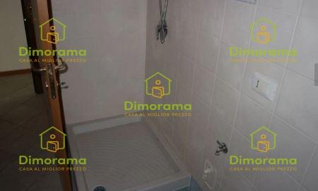 Appartamento FAENZA RA1097171