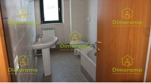 Appartamento FAENZA RA1097172
