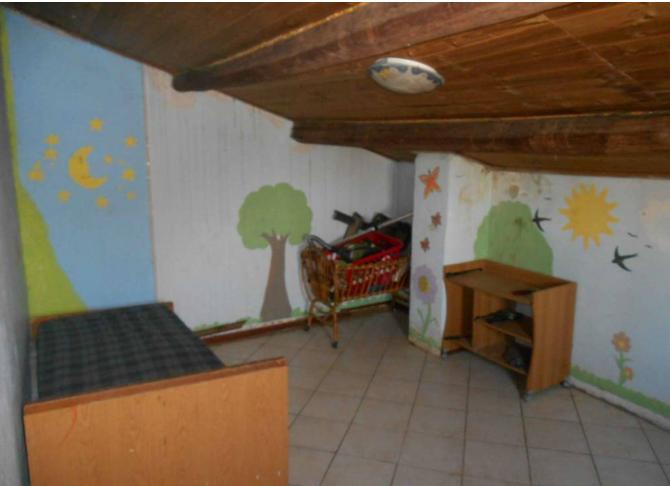 Appartamento CONSELICE RA1107507