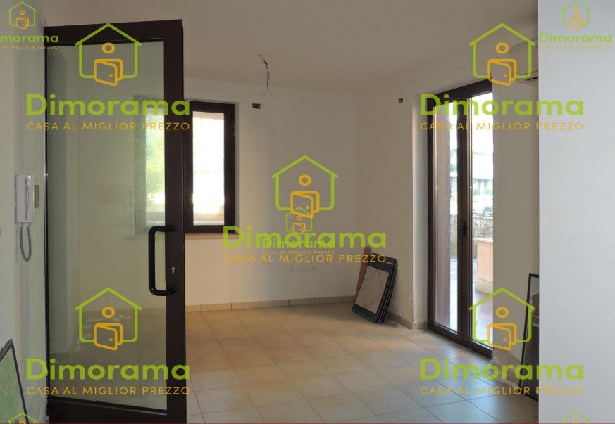 Appartamento RAVENNA RA1125632