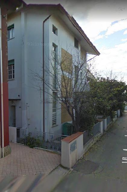 Appartamento in vendita Rif. 10070760