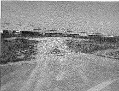 Terreno Commerciale in vendita Rif. 11344062