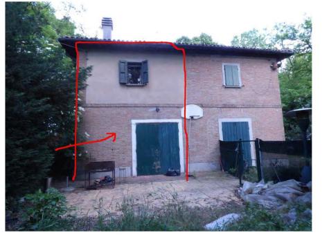 Appartamento in vendita Rif. 10972652