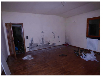 Appartamento MASSA LOMBARDA RA1147032