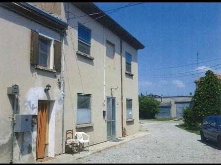 Appartamento in vendita Rif. 10972666