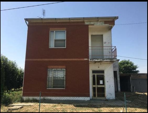 Appartamento in vendita Rif. 11051910