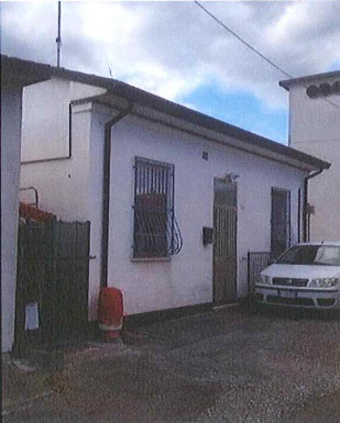Appartamento in vendita Rif. 11051925
