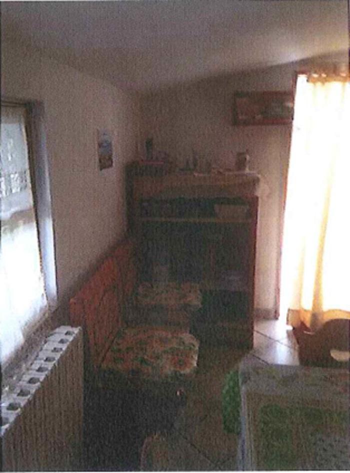 Appartamento ALFONSINE RA1152708