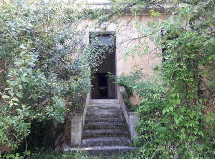 Appartamento, località Magliano, via Tibano, Vendita - Forlì (Forlì - Cesena)