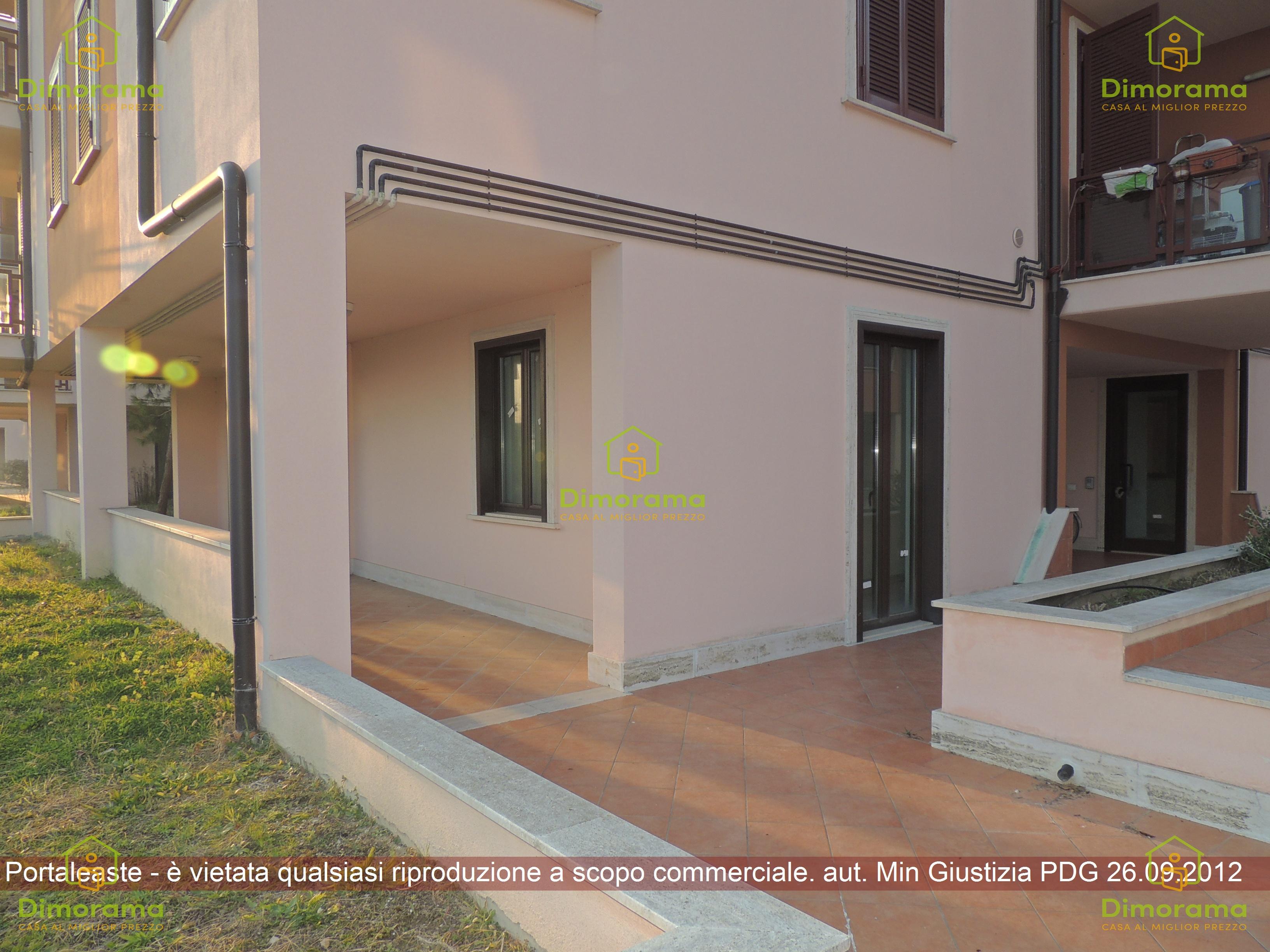 Appartamento RAVENNA RA1160188