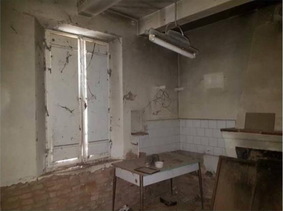 Appartamento FAENZA RA1163995