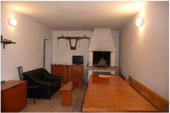 Appartamento RAVENNA RA1166240