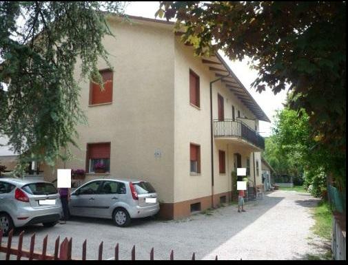 Appartamento in vendita Rif. 11099858