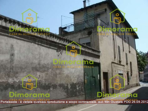 Appartamento FAENZA RA1176693