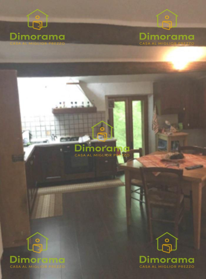 Appartamento FAENZA RA1176694