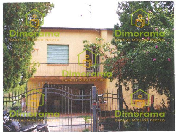 Appartamento in vendita Rif. 10905812