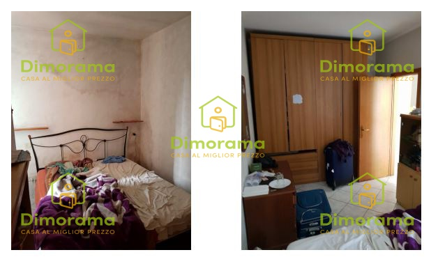 Appartamento RAVENNA RA1187620