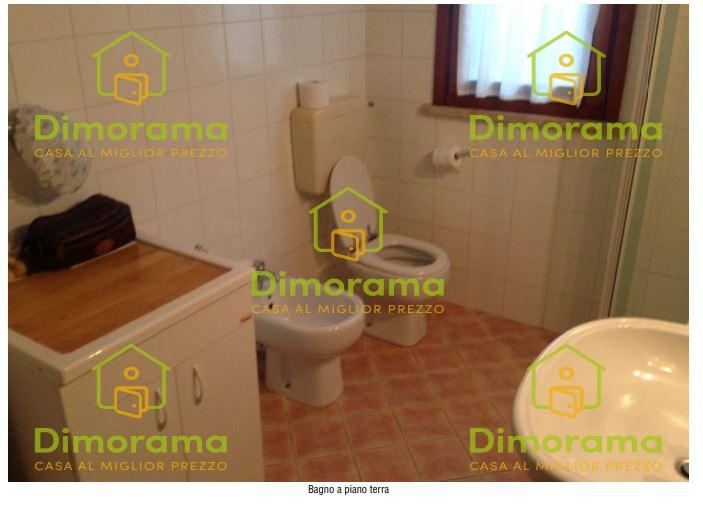 Appartamento RAVENNA RA1187622