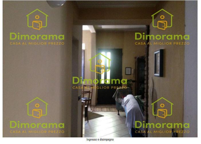 Appartamento RAVENNA RA1187623