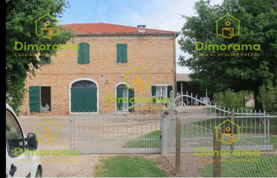 Appartamento, Localita' Sant'Alberto - Via Cavedone 67, Vendita - Ravenna (Ravenna)