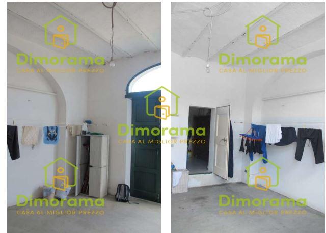 Appartamento RAVENNA RA1187624