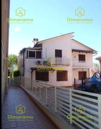 Appartamento in vendita Rif. 11148312