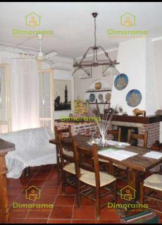 Appartamento CERVIA RA1187629