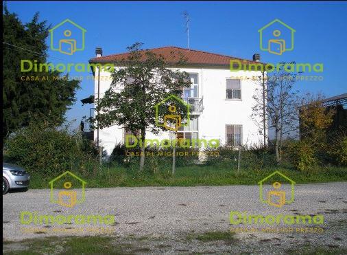 Appartamento in vendita Rif. 11148313