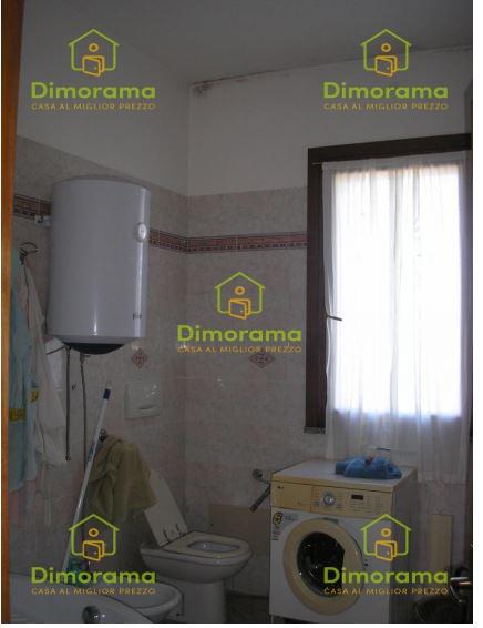 Appartamento ALFONSINE RA1187630