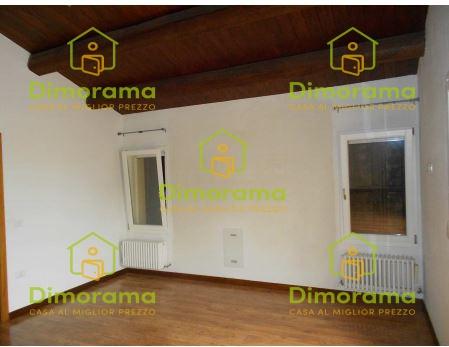 Appartamento LUGO RA1187715