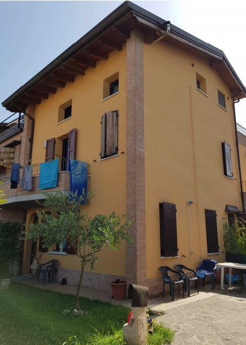 Appartamento in vendita Rif. 10824707