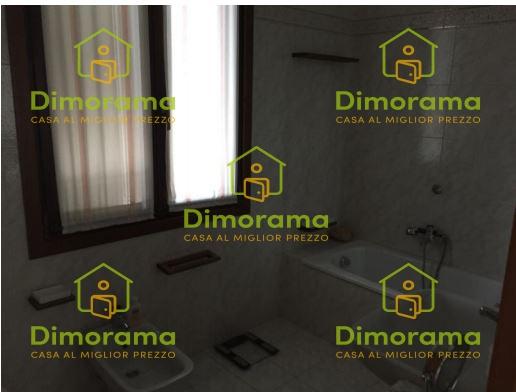 Appartamento RAVENNA RA1189382