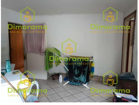 Appartamento RAVENNA RA1189385
