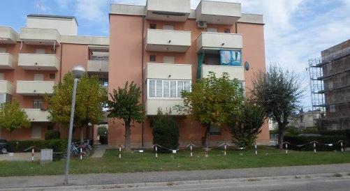 Appartamento RAVENNA RA1189387